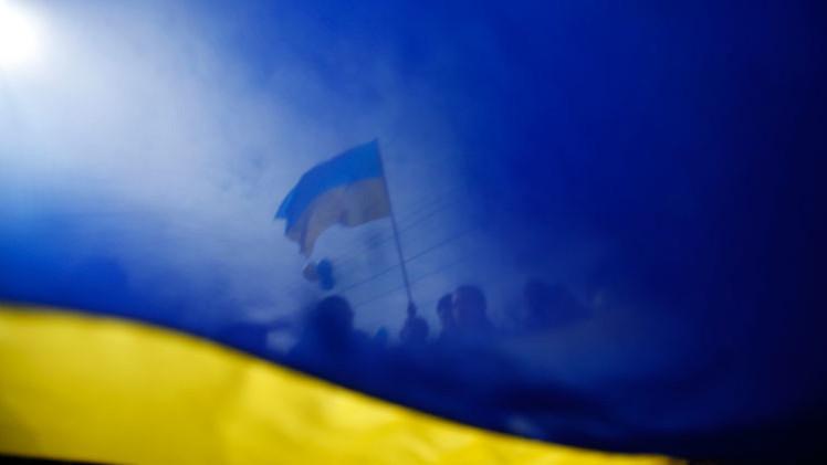 Un ministro de Ucrania dice que su país es el más corrupto de toda Europa