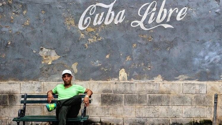 Bloqueo económico contra Cuba: Más de 50 años de guerra injusta de EE.UU.