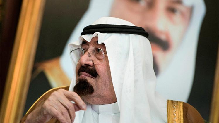 ¿Sabe Arabia Saudita para qué quiere que baje el precio del petróleo?