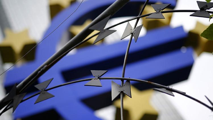 La Unión Europea ya no puede prestar más a Ucrania