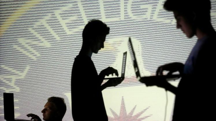 Wikileaks: La CIA tiene un manual con tácticas de los homicidios políticos