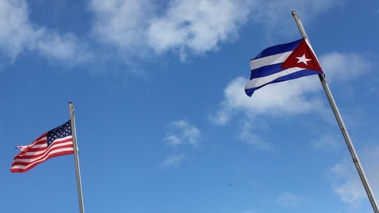 Asesor de Roussef: Brasil también ha mediado entre EE.UU. y Cuba