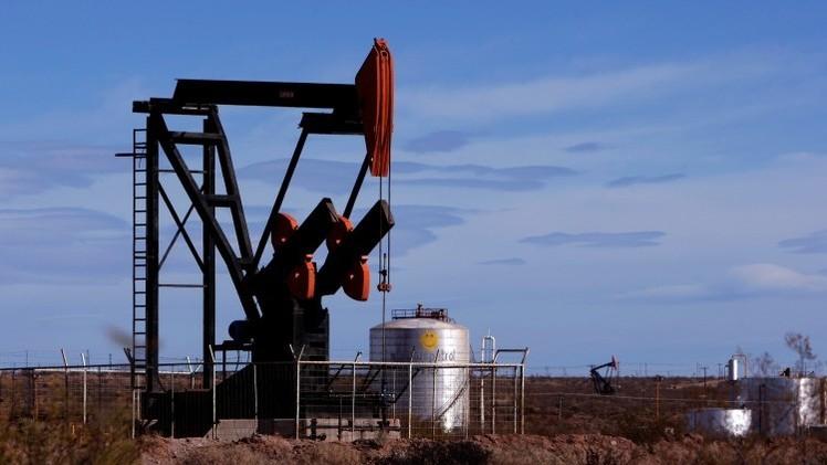 Los grandes inversores de EE.UU. sufren pérdidas a causa de petróleo