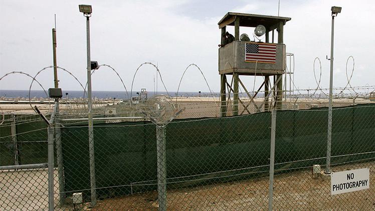 Moscú no descarta que continúen las torturas en las cárceles de la CIA