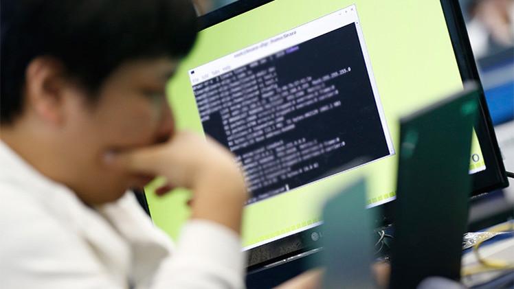 Corea del Norte sugiere a EE.UU. investigar conjuntamente el ciberataque contra Sony