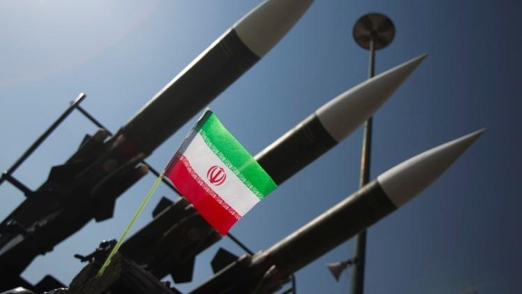 Ministro: Irán se convierte en el cuarto fabricante de misiles del mundo