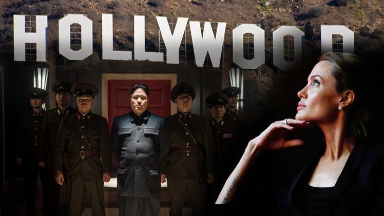 Las revelaciones más llamativas tras el 'hackeo' de Sony Pictures