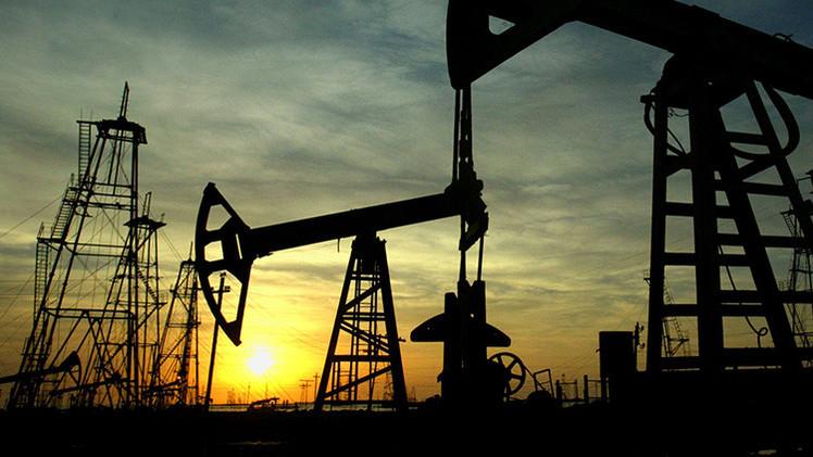 """Arabia Saudita: """"El mercado del petróleo va a comenzar a crecer"""""""