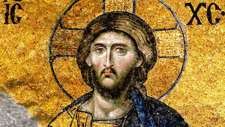 Encuentran en Israel la sinagoga donde probablemente predicó Jesús
