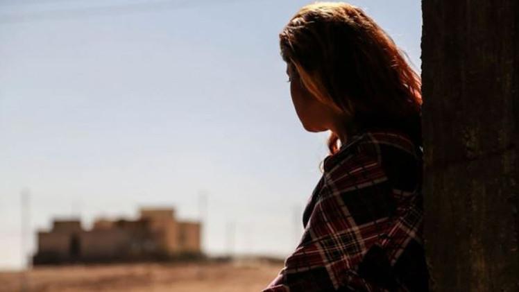 Una adolescente yazidí revela detalles de cómo esclaviza el Estado Islámico