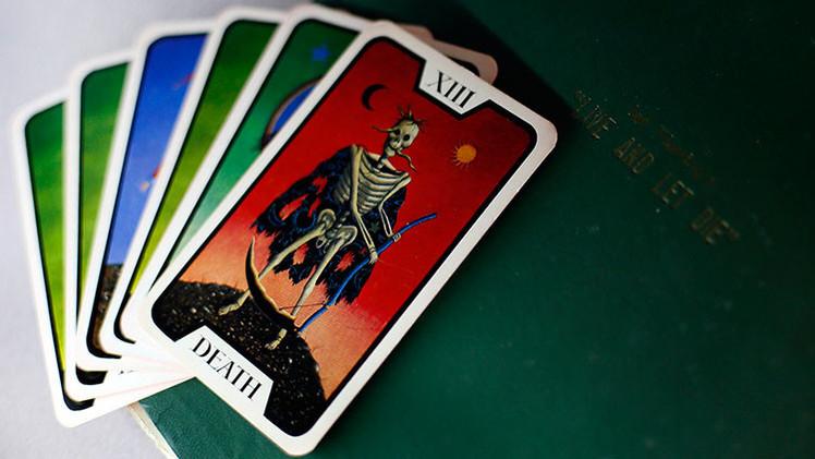 El fin del mundo llegará en 2015, según profecías