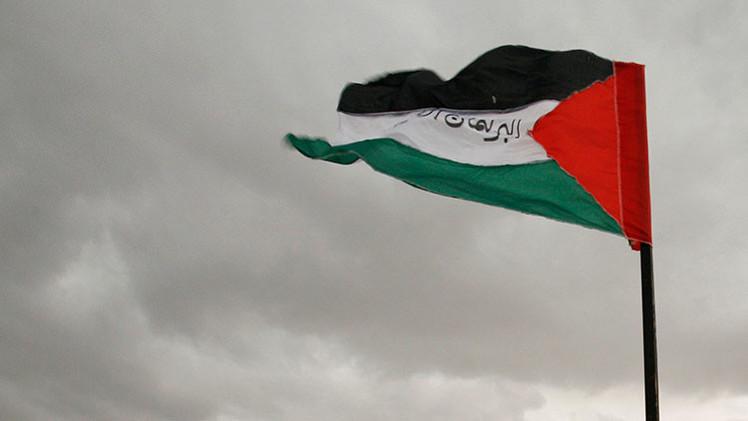 La ONU podría votar este año el reconocimiento del Estado palestino