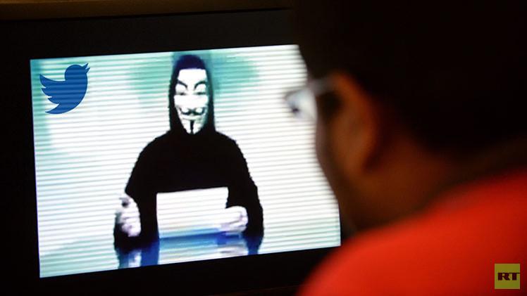 'WikiLeaks africano': filtran archivos secretos del servicio diplomático de Marruecos