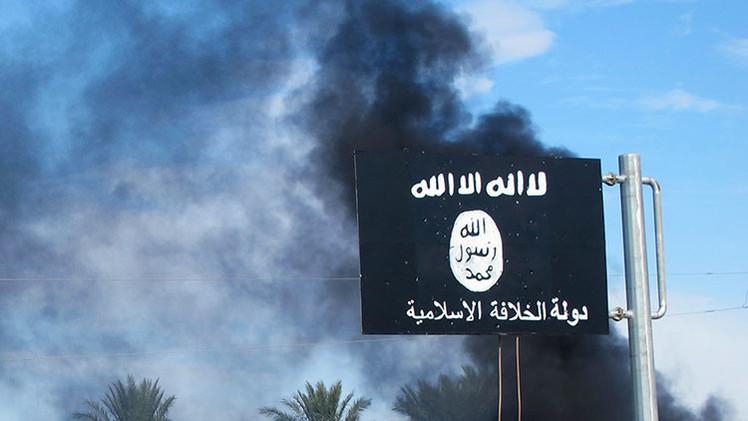 Estado Islámico denuncia la aparición de una célula aún más extremista dentro del mismo grupo