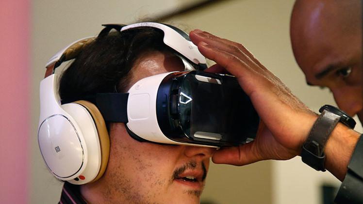 ¿Tiene prejuicios raciales? Elimínelos de su mente con un casco de realidad virtual
