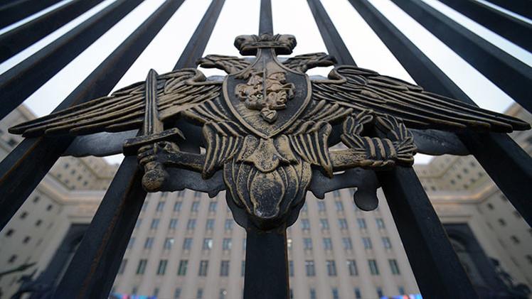 Rusia: Integración de Ucrania a la OTAN acabará con las relaciones de Moscú y la Alianza