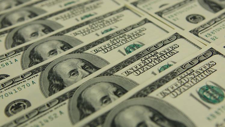 Temores de la economía global: Los bancos centrales no pueden salvar al planeta