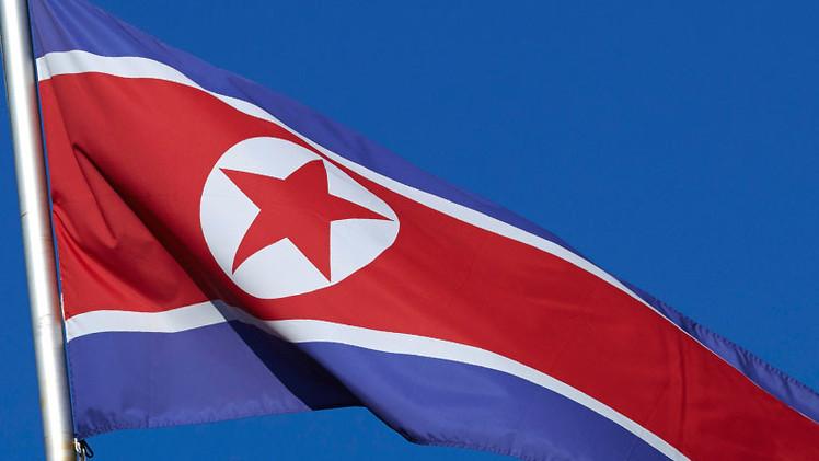 Corea del Norte: La ONU discute los DD.HH. para destruir nuestra ideología