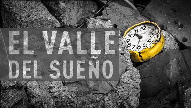 'El valle del sueño': RT investiga la misteriosa enfermedad que adormece un pueblo entero