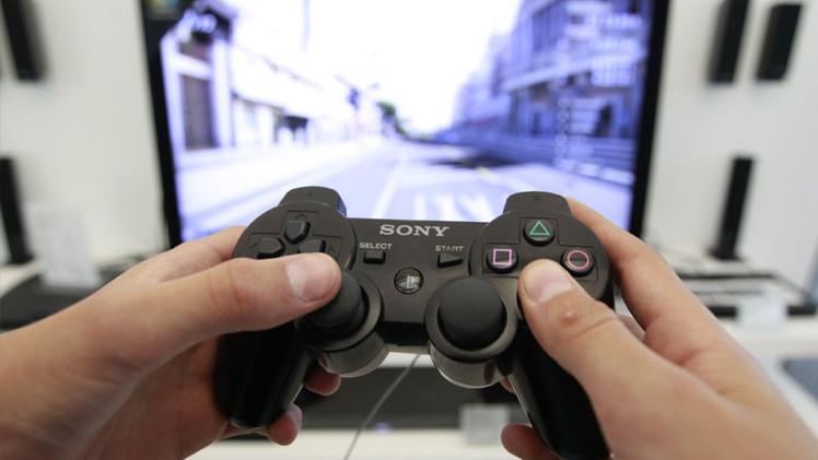 'Hackers' que suspendieron redes de Xbox y PlayStation plantean reivindicaciones