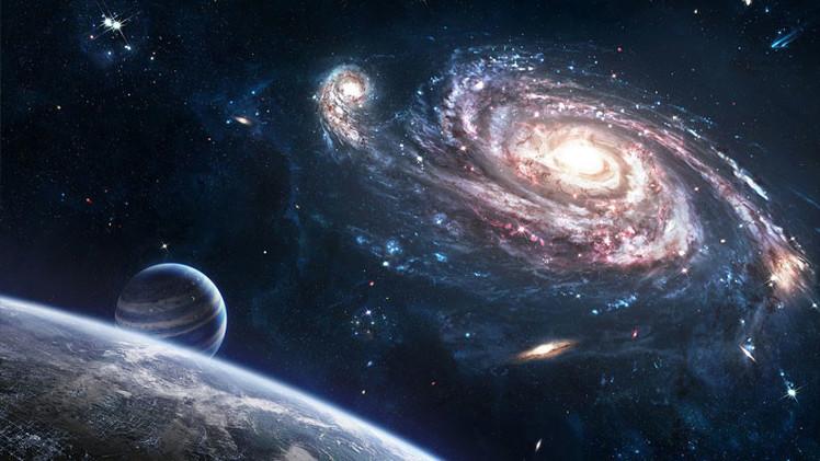 ¿Dios existe? La ciencia lo defiende cada vez más