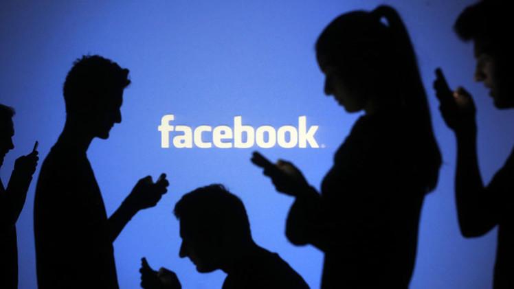Cómo Facebook ha matado a Internet