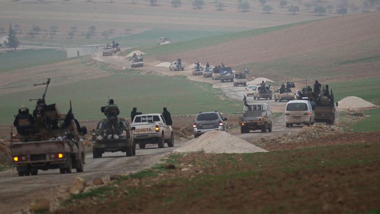 Error de cálculo de EE.UU. en Oriente Medio: ¿Qué pasará con los precios del crudo?