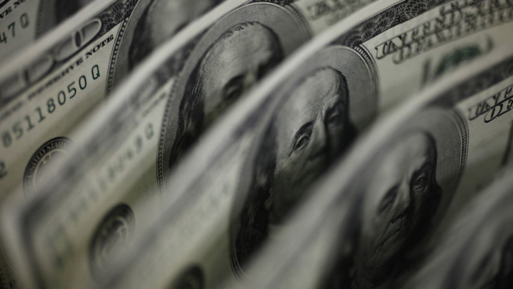 Filadelfia utiliza dólares como combustible en una planta eléctrica