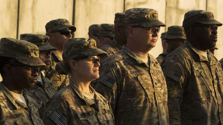 La impotencia militar de EE.UU.: ¿De qué es capaz el ejército 'más avanzado' del mundo?