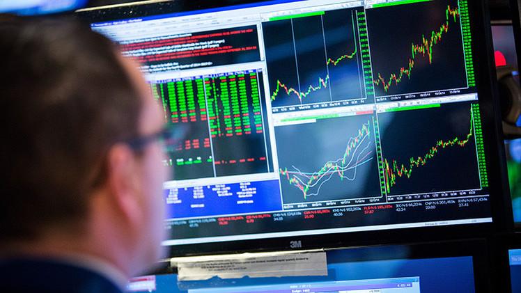 ¿Qué desafíos enfrentará la economía mundial en 2015?