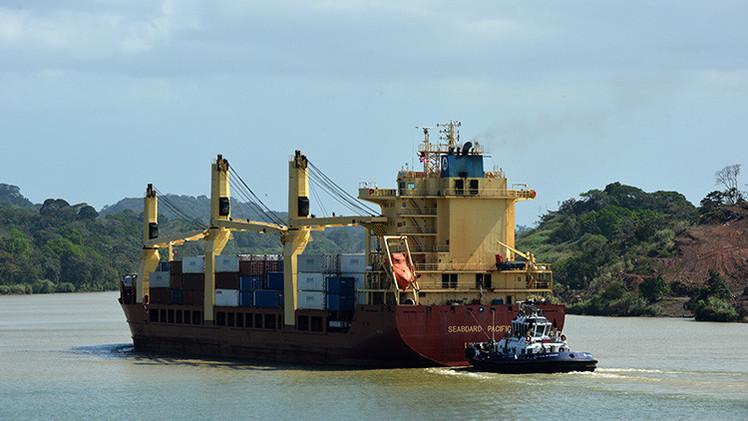 España solicita una ambiciosa ampliación de sus dominios marítimos