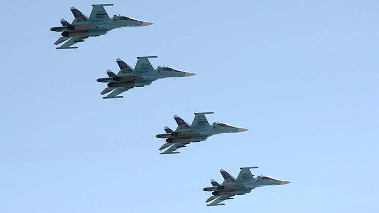 """""""Las fuerzas nucleares serán la prioridad para el Ejército ruso en 2015"""""""