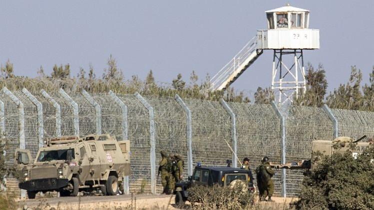 """Expertos: """"La guerra entre Israel y el Estado Islámico es inevitable"""""""