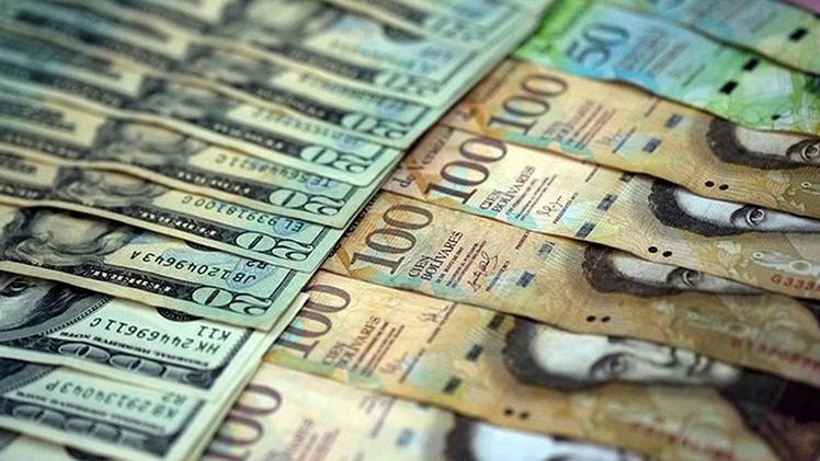 """Los bancos de BRICS salvarán a los países en desarrollo de """"la dictadura de EE.UU."""""""