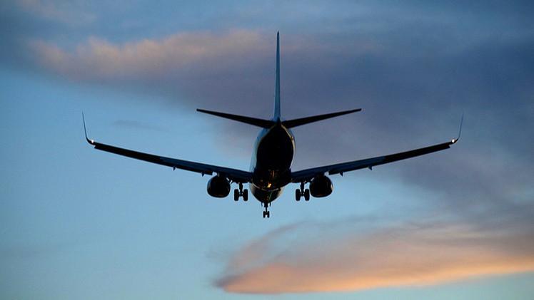 United Airlines demanda al joven creador de un sitio web que busca billetes más baratos