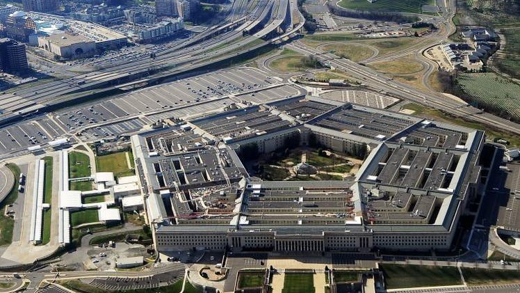 El Pentágono: EE.UU. y la OTAN no quieren un enfrentamiento con Rusia