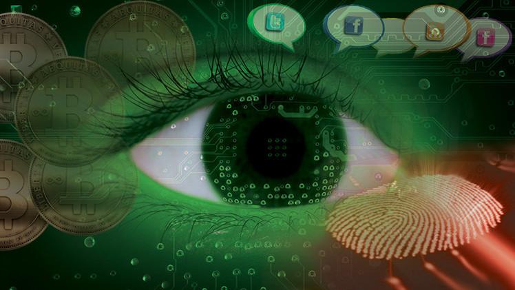 Las 5 tendencias tecnológicas que marcarán el 2015