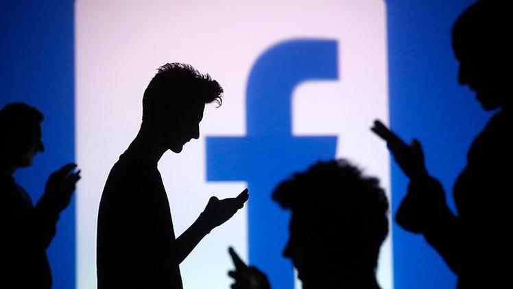 Las mentiras de las redes sociales nos trastocan la memoria