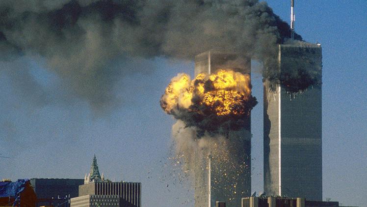 EE.UU. prohíbe el acceso al informe sobre el 11-S a un congresista de Florida