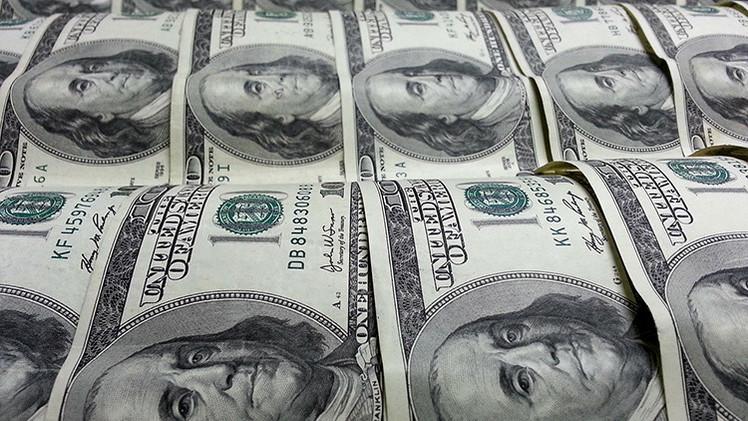 Los más ricos del mundo ven su fortuna crecer 92.000 millones de dólares en 2014
