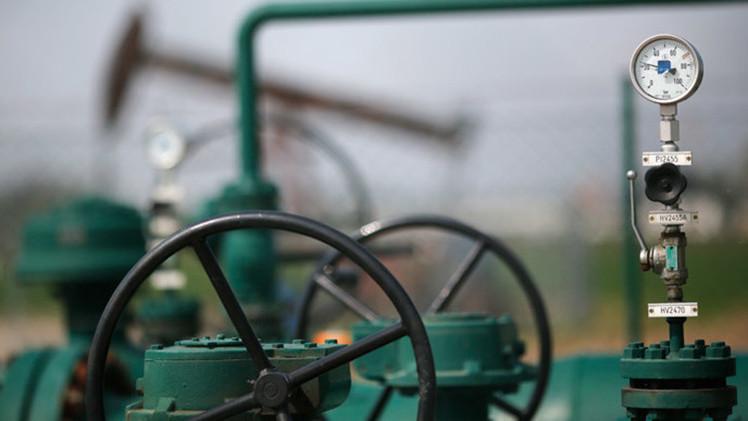 EE.UU. levanta la prohibición de 40 años de exportación del petróleo