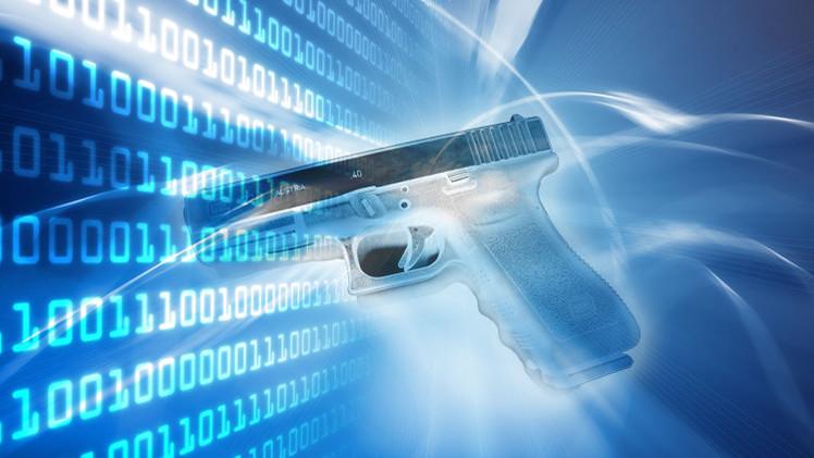 Subiendo el telón: ¿Qué oculta el 'darknet', la famosa red oscura de Internet?
