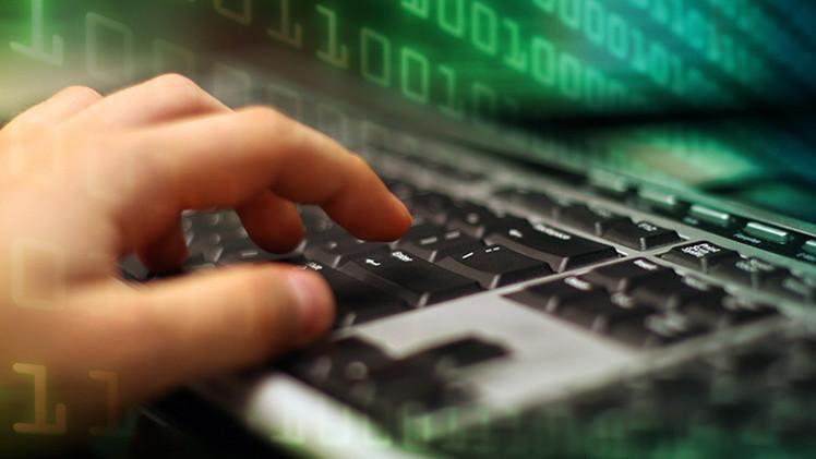 ¿Quiénes son los peligrosos 'hackers' Lizard Squad y qué los diferencia de Anonymous?