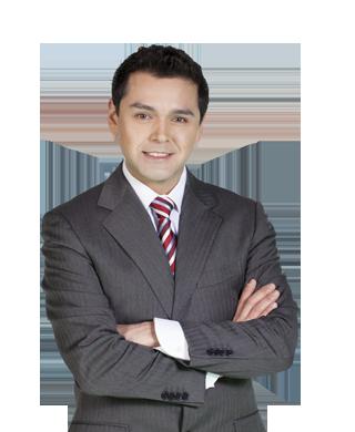 Mauricio Ampuero