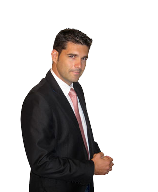 Nicolás Sánchez O'Donovan