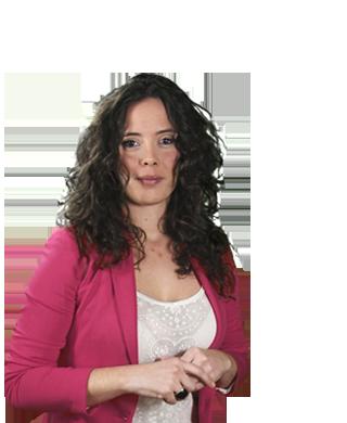 Ángela Gallardo Bernal