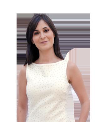 Karen Méndez