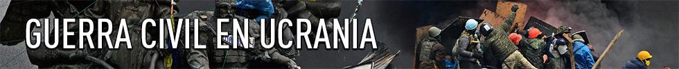 Ucrania980100