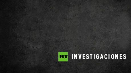 RT Investigaciones
