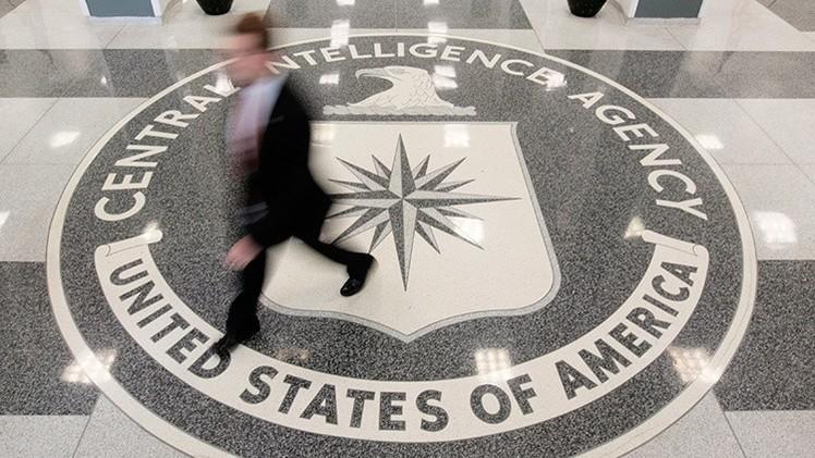 En el año 2000 la CIA predijo cómo sería el mundo en 2015: ¿Atinaron en su pronóstico?
